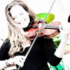 Rachel Schott