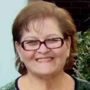 Donna Jean Glasgow