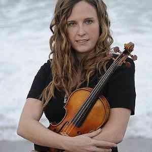 Laura Mozena