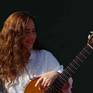 Tatiana Beatriz Munoz Hagel