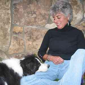 Lyn Manton Krueger