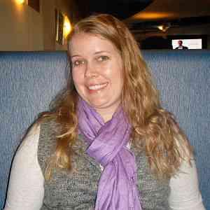 Laura Appert Springham