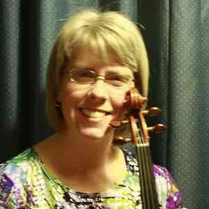 Laurel MacCulloch