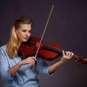 Samara Humbert-Hughes