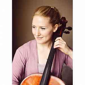 Kathryn Pearson