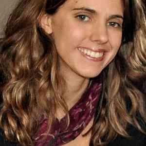 Mariam Gregorian