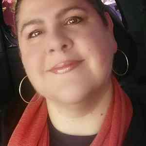 Celeste Acevedo