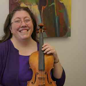 Kelly Lehr