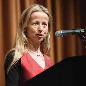 Zeah Riordan