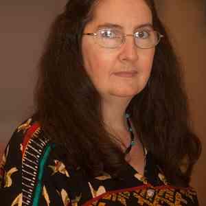 Diana Umile