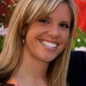 Jennifer Peterson Hellewell
