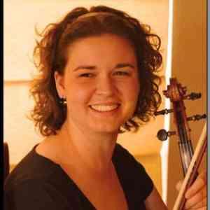 Danielle Gomez Kravitz