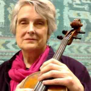 Karen Zethmayr