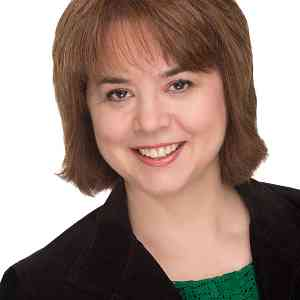 Heidi Schuller