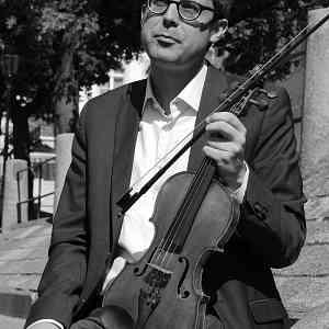 Martin Ruttimann