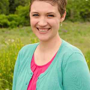 Jentry Barrett