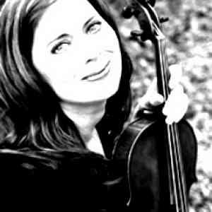 Jacqueline Schmidt