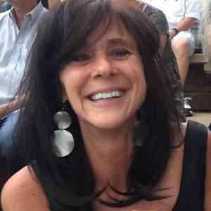 Beth Stanley