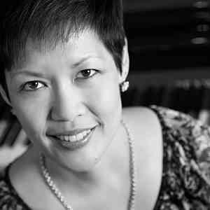 Annette Lee