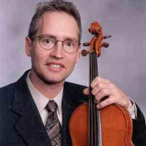 Paul Manulik