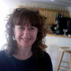 Judy Meister