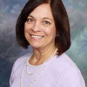 Lori Bolt