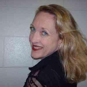 Virginia Lamboley