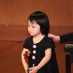 Irene Yeong