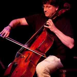 John Kaboff