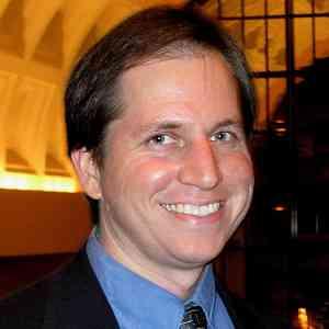 Tim Maynard
