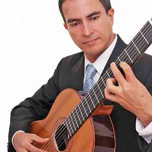 Daniel Rodriguez Velasquez