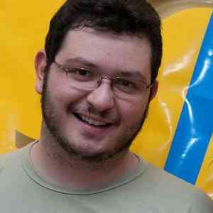 Frederico Barreto Kochem