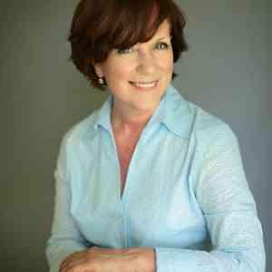 Shelley Hays