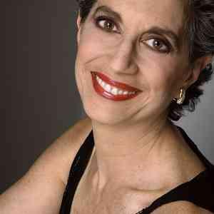 Carol Flamm Reingold