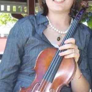 Caitlin Leffingwell