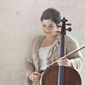 Aileen Rohwer