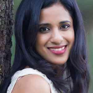 Aparna Asthana