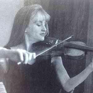 Zoe Nixon