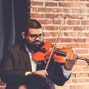 Angel Falu-Garcia