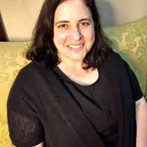 Donna Granda