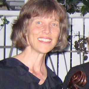 Anne Brennand
