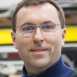 Paul Rak