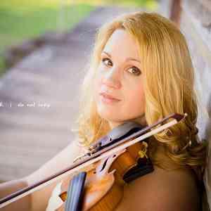 Kristi Coughlin