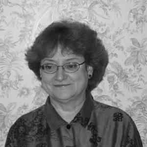 Linda Gutterman