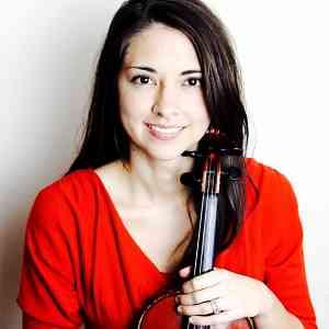 Rachel Bower Karr