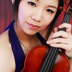 Jessica Tseng
