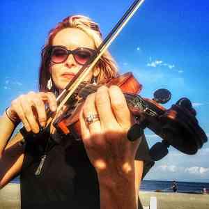 Allison Marshall