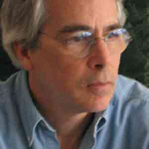Martin Goldman