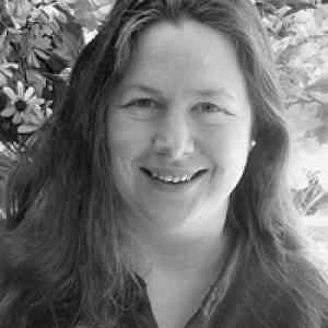 Constance Barrett