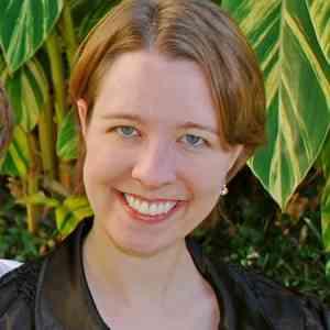 Teresa Hakel